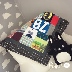 Keepsake Quilts & Keepsake Blankets