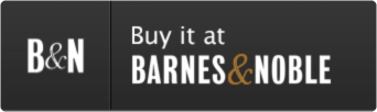 Barnes-Noble - Purchase button- Bee Fearless