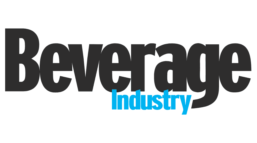 Beverage Industry logo - Interview Mikaila Ulmer