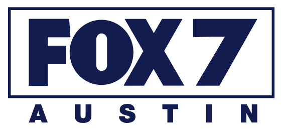 Fox News 7 logo - Interview Mikaila Ulmer