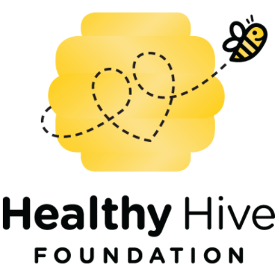 Healthy Hive Foundation