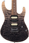 SUHR MODERN SELECT