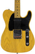 SUHR CLASSIC T ANTIQUE GUITARS