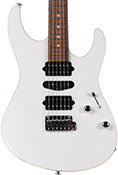 SUHR MODERN GUITARS
