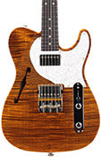 SUHR ALT-T SELECT (HUMBUCKER MUSIC EXCLUSIVE)