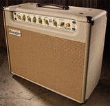 Mesa Boogie California Tweed