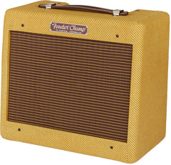Fender 57 Custom Champ Amp - Handwired