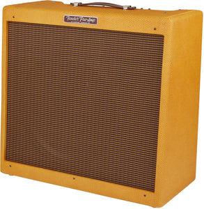 Fender 57 Custom Pro Amp - Handwired