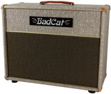 Bad Cat 1x12 Cab - Fawn Slub