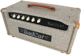 Bad Cat Cub III 30 Head - Fawn Slub