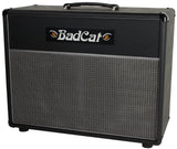 Bad Cat USA Players 1x12 Cab
