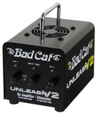 Bad Cat Unleash V2 Attenuator / Re-Amplifier