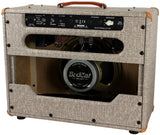Bad Cat Cub III 30 Combo Amp - Fawn Slub