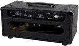 Bad Cat Black Cat 15R Reverb Head - Black Western