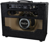 Bad Cat USA Players Cub 40R 1x12 Combo - Black Western