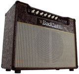 Bad Cat Cub III 15R Reverb Combo Amp - Brown Western