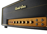 Carol-Ann British Series 67-50H Plexi Head - Humbucker Music