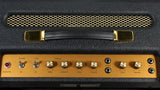 Carol-Ann British Series 67-18C 18 Watt Plexi Combo - Humbucker Music