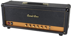 Carol-Ann British Series 78-50H 50 Watt Head