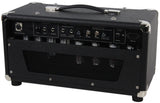 Carol-Ann Limited OD-100 MK2 Head (JB-100)