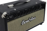 Carol-Ann Limited OD-100 MK2 Head (JB-100) - Humbucker Music