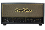 Carol-Ann Triptik-2 100/130 Watt HP Head - Humbucker Music