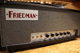 Friedman Dirty Shirley 40 Head - 2016 Version