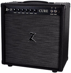 Dr. Z Cure 1x12 Studio Combo Amplifier