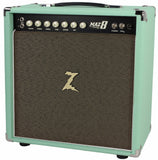 Dr. Z Maz 8 Amplifier (Discontinued)