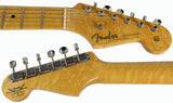 Fender Custom Shop Postmodern Lush Closet Classic Strat - Olympic White