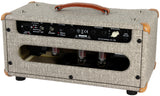Bad Cat Hot Cat 15R Reverb Head - Fawn
