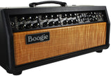 Mesa Boogie Mark V Head, Private Reserve Maple Face