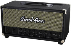 Carol-Ann OD3 Head - 100 Watt