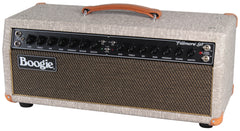 Mesa Boogie Fillmore 50 Head, Fawn, Gold Grille