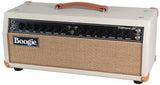 Mesa Boogie Fillmore 50 Head, Cream, Tan Grille
