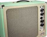 Tone King Falcon Grande - Surf Green