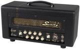 Swart Stereo Master 20 Head, Dark Tweed