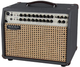 Mesa Boogie Rosette Acoustic Guitar Amplifier - British Slate/ Wicker Grill