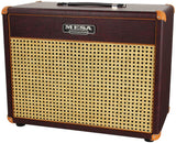 Mesa Boogie 1x12 Lone Star 23 Cab - Wine & Wicker