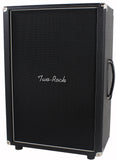 Two-Rock 2x12 Speaker Cab - Black