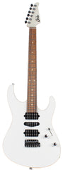 Suhr Modern Guitar - White Gloss