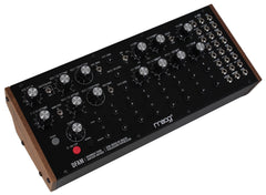 Moog DFAM Synthesizer Module