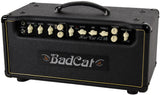 Bad Cat Hot Cat 15R Reverb Head