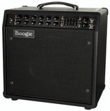 Mesa Boogie Mark Five 35 1x12 Combo