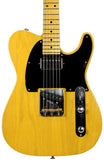 Suhr Classic T Antique - Butterscotch Blonde, HS