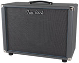 Two-Rock 1x12 Speaker Cab, Closed Back, Slate Grey