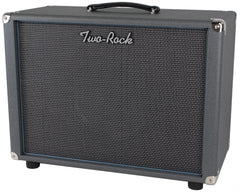Two-Rock 1x12 Speaker Cab, Slate Grey