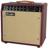 Mesa Boogie Mark Five 35 1x12 Combo, British Cabernet