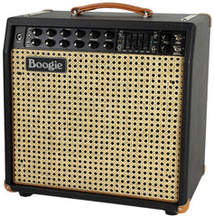 Mesa Boogie Mark Five 35 1x12 Combo, Wicker Grille