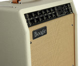 Mesa Boogie Mark Five 35 1x12 Combo, Cream